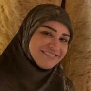 هدى مسلماني ، معالجة نفسية ، لبنان ، حبيبة دوت كوم ، موقع المرأة العربية