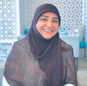 هدى مسلماني، معالجة نفسية، لبنان