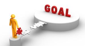 كيف تحقق أهدافك وتنجح فى الحياة