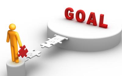 كيف تحقق أهدافك وتنجح فى الحياة ؟