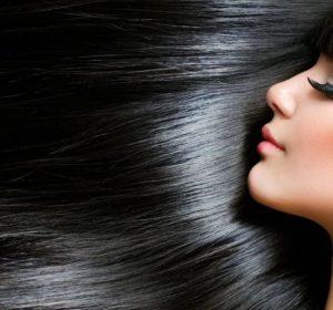 وصفات طبيعية لنمو الشعر