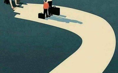 كيفية تربية الأبناء في ظل غياب الأب