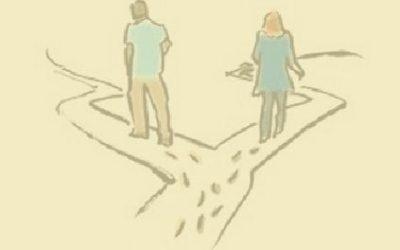 بخلاف الخيانة الزوجية : 10 أسباب لإنهاء العلاقة الزوجية