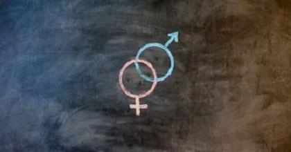 الحياة العاطفية والجنسية عند المراهقين ودور الوالدين