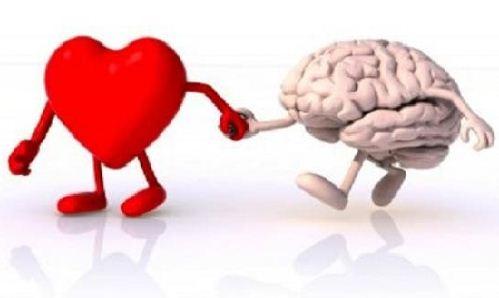 الذكاء العاطفى ودوره فى ممارسة  أفضل حياة