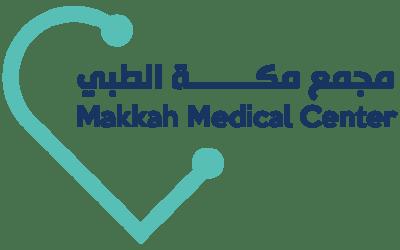 خدمات الرعاية الصحية للمرأة