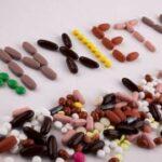 علاج القلق بدون ادويه
