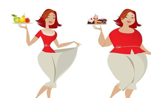 12 نصيحة تساعدك على إنقاص وزنك في أسرع وقت